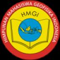 Copy of LogoHMGI2015b